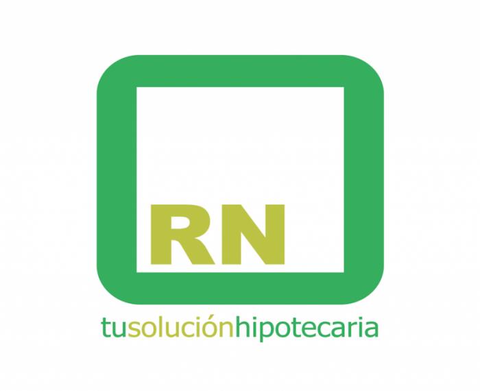 TU SOLUCIÓN HIPOTECARIA