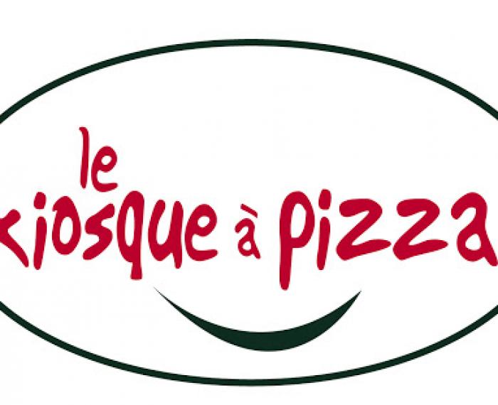Le Kiosque á Pizzas